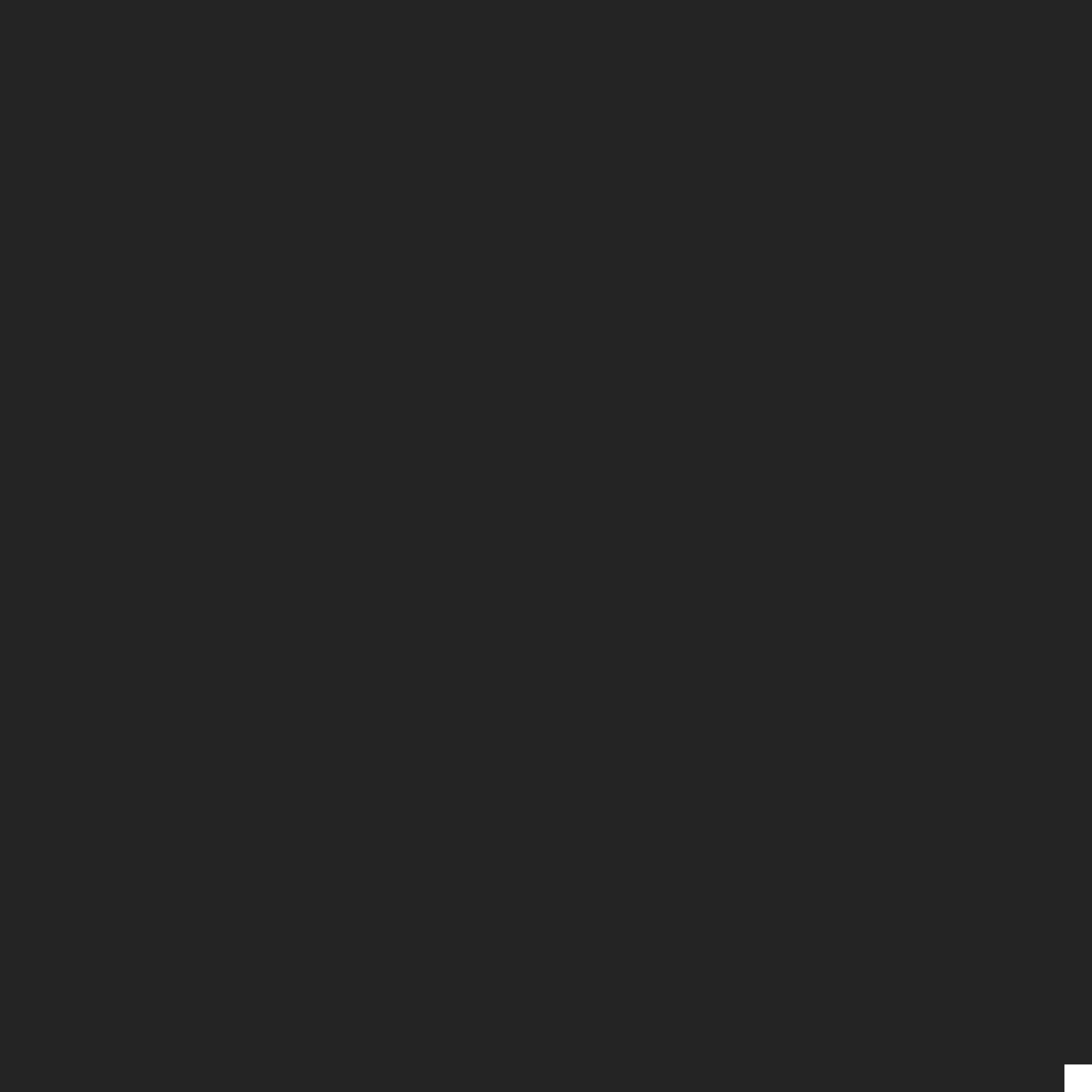 artea instagram